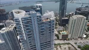 infinity at brickell condo 60 sw 13th st 4013 miami fl 33130