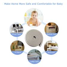amazon com miu color table edge corner guards for baby safety