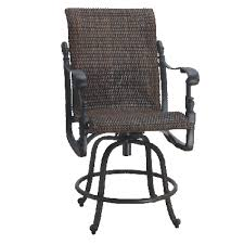 patio furniture for balcony outdoor furniture sale small outdoor