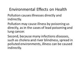 Nickel Poisoning Blindness Effective Detoxification For Infinite Health And Wellness Ppt