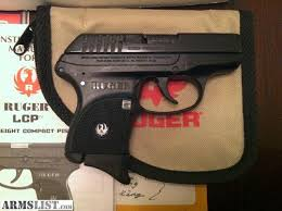 lcp extensions armslist for trade ruger lcp with holster and pearce grip extension
