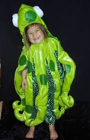 Halloween Octopus Costume Diy Halloween Costume Octopus Diy Halloween Octopus Costume