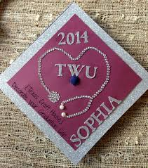 how to decorate your graduation cap youtube idolza