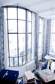 135 best rideau images on pinterest curtains home and architecture