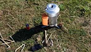 Lanarkshire Calor Centre Patio Heater Hire Industrial Heater Camping Gas Uk Directory Of Gas Cylinder U0026 Autogas Stockists