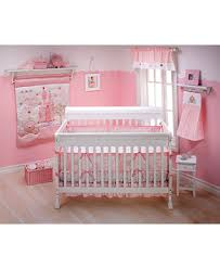 Cinderella Crib Bedding Disney Cinderella Happily After 3 Pc Crib Bedding Set