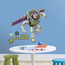 buzz lightyear bedroom 8 facts that nobody told you about buzz lightyear wall small