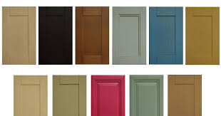 ikea kitchen base cabinets australia racks impressive home depot cabinet doors for your kitchen