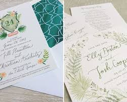 trending in stationery 2017 pantone color of the year greenery