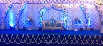 wedding event planner wedding planners in mumbai mumbai wedding event planner