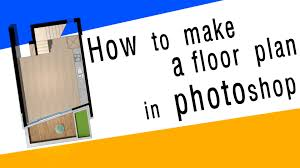 Making A Floor Plan by 100 Making A Floor Plan Ideas About Basement Flooring On