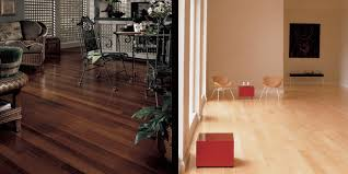 kitchen floor floor simple design wonderous hardwood vs laminate
