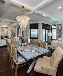 waterfront wonderland coastal style on longboat key home u0026 design