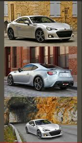 subaru gtr 2015 best 25 2013 brz ideas on pinterest used subaru brz subaru gt