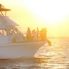 darwin harbour cruise spirit of darwin sunset dinner cruises is a