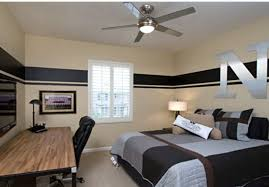 fascinate best new ceiling fans tags best ceiling fans outdoor