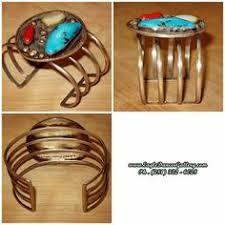 sterling silver stone sleeping beauty turquoise belt buckle