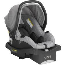 infant car seats walmart com