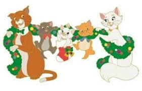 surprise aristocats holiday pin disney pins blog
