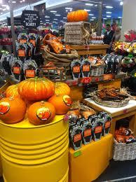 halloween goodies at m u0026s u2014 the world of kitsch