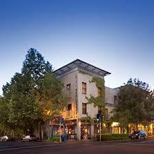Bed And Breakfast Sonoma County Sonoma County Resorts And Spas U2013 2017 U0027s Best U2013 Sonoma Com