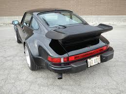 ruf porsche 993 ruf archives german cars for sale blog