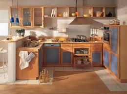 lapeyre meuble de cuisine meubles de cuisine lapeyre idées de design suezl com