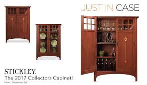 gabberts design studio and fine furniture edina mn little