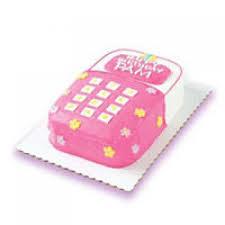 hello ribbon hello cakes by ribbon
