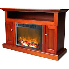 home electric fireplaces wall mount fireplace in mantel rona