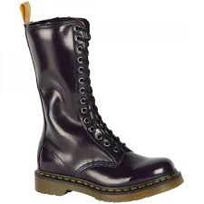 womens vegan boots uk vegan boots womens uk luxury blue vegan boots womens uk