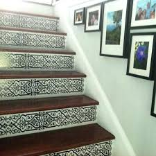 indoor stair treads and risers indoor stair risers indoor stair
