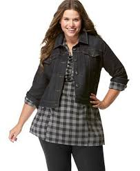 best 25 plus size leather jacket ideas on pinterest define mum
