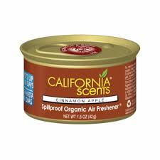 verri鑽e cuisine 香氣森林aroma forest 您的香氛首選 小樹香片 加州淨香草
