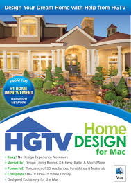 100 home design video download sustainable design house