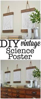 hang poster without frame impressive best tape to hang posters and interesting ideas of 25 diy