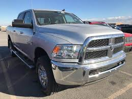 dodge 3500 diesel trucks for sale used dodge ram 3500 for sale cargurus