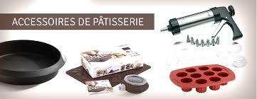 magasin accessoire de cuisine magasin d accessoire de patisserie 13 avec ustensiles mat riel et