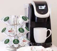 best black friday deals keurig keurig k200 single serve k cup pod coffee maker black 20290 best buy