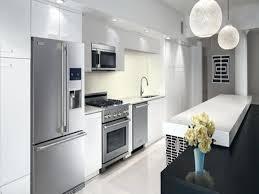 kitchen cabinet brand names kitchen appliance brands nz list appliances manufacturer in india