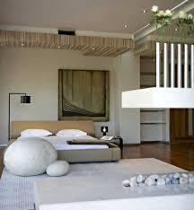 Wohnzimmer Deko Lila Haus Renovierung Mit Modernem Innenarchitektur Ehrfürchtiges