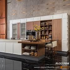 Transitional Kitchen CabinetsChinese Transitional Kitchen - Transitional kitchen cabinets