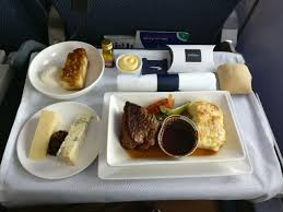 Ba Flights To Usa Map by British Airways World Traveller Economy Class Review