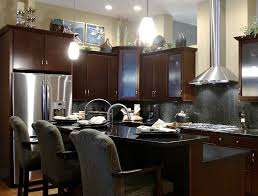 island kitchen lighting kitchen lighting fixtures island decor trends