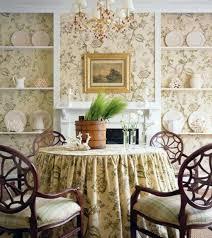 french country style interior design home interior design
