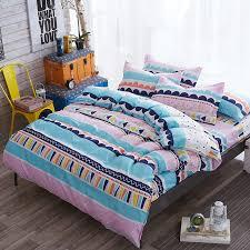 online get cheap japanese style bedding aliexpress com alibaba