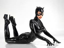 Catwoman Costume Halloween Catwoman Costume Pictures Ideas
