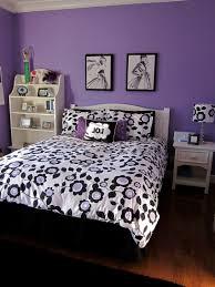 Zebra Print Bedroom Ideas For Teenage Girls Zebra Print And Pink Bedroom Ideas Attractive Purple With White