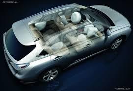 lexus gs 450h dane techniczne lexus ls600h l test autowizja pl motoryzacja