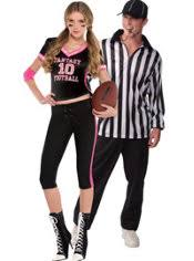 Halloween Football Costumes Halloween Costumes Couples Archives Millennial